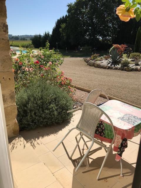 Vente de prestige maison / villa Marciac 456750€ - Photo 9