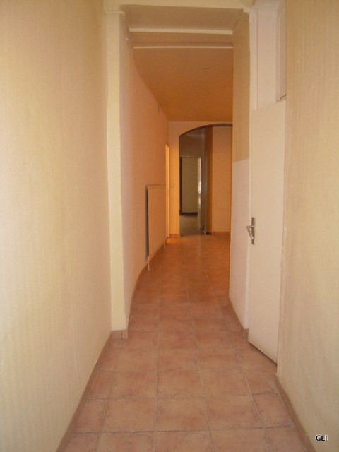 Location appartement Lyon 1er 780€ CC - Photo 4