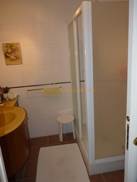 Viager appartement La garde 47 000€ - Photo 8