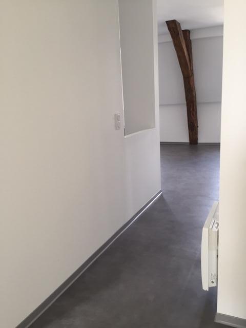 Sale apartment Terrasson la villedieu 139750€ - Picture 9
