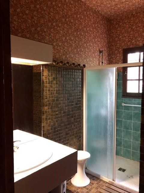 Deluxe sale house / villa Lege cap ferret 1350000€ - Picture 4