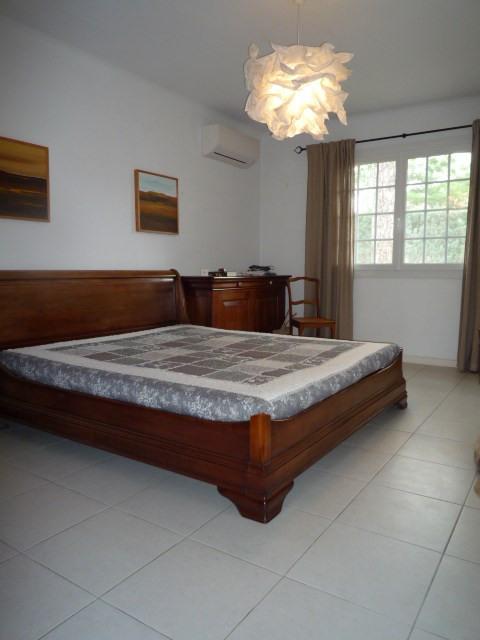 Sale house / villa Vidauban 360000€ - Picture 13