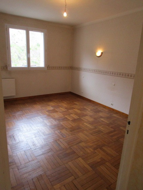 Location appartement St lo 580€ CC - Photo 6