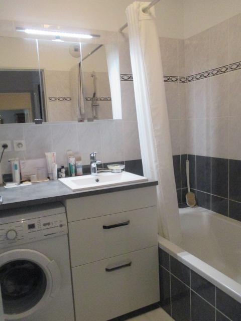 Vente appartement Nantes 304000€ - Photo 8