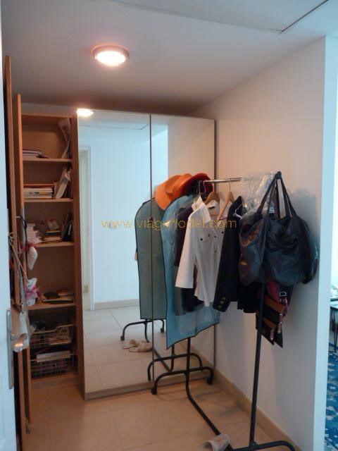 Lijfrente  appartement Aix-en-provence 390000€ - Foto 9