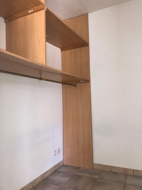 Vente appartement Besancon 59900€ - Photo 6