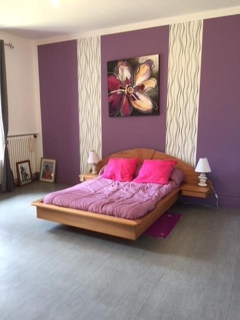 Verkauf von luxusobjekt haus Castillon la bataille 595650€ - Fotografie 4