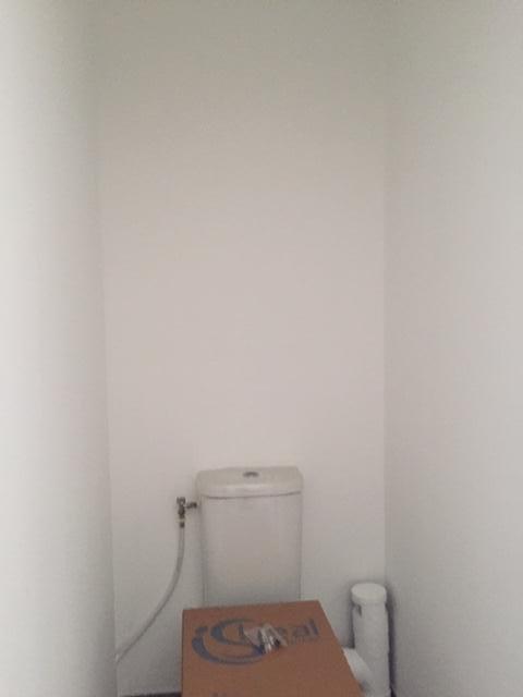 Sale apartment Terrasson la villedieu 129000€ - Picture 13