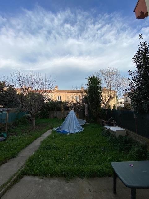 Sale house / villa Perpignan 129000€ - Picture 4