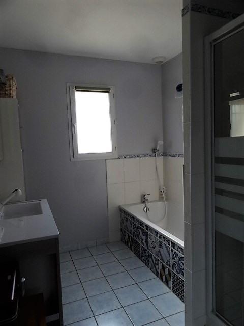 Vente maison / villa St firmin des bois 169900€ - Photo 9