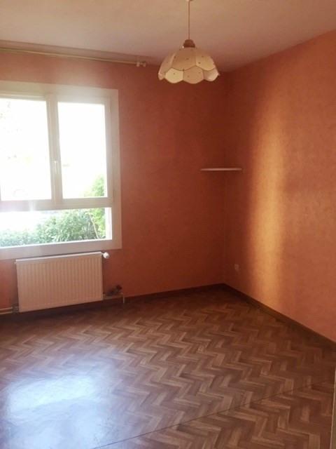 Sale apartment Brignais 155000€ - Picture 5