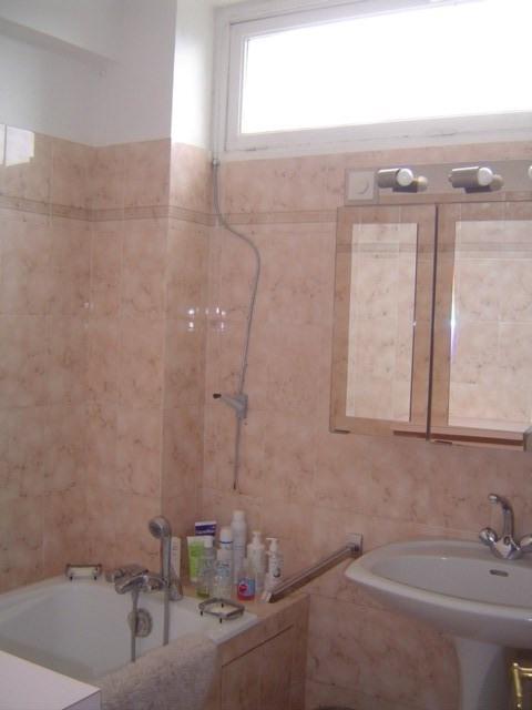 Vente appartement Villemomble 219000€ - Photo 8