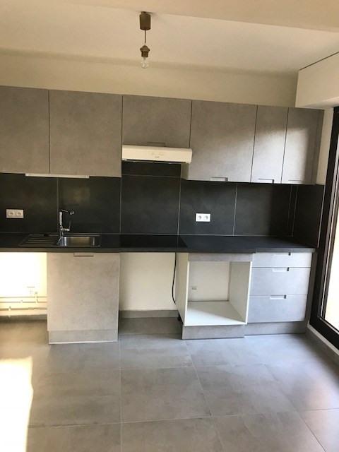 Rental apartment Toulouse 799€ CC - Picture 2