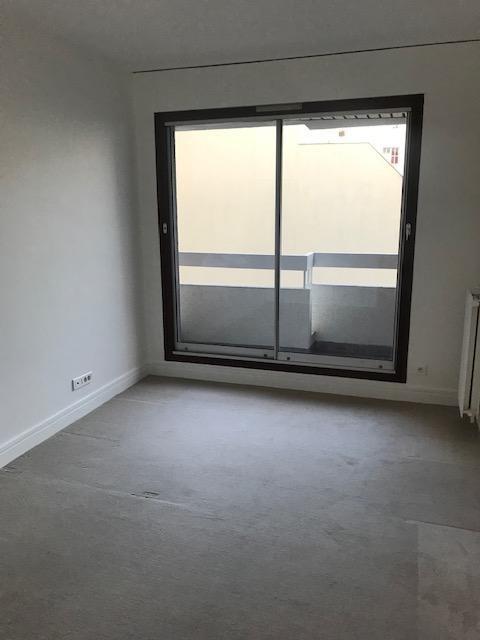 Location appartement Paris 5ème 2900€ CC - Photo 4