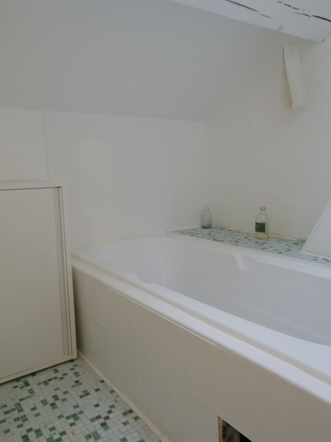 Rental apartment Vincennes 1 310€ CC - Picture 4