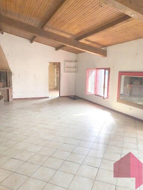 Sale house / villa Castanet-tolosan 273000€ - Picture 3