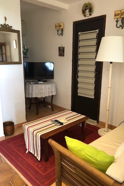 Location vacances appartement Les issambres 1 000€ - Photo 6