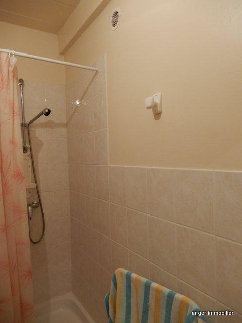 Sale house / villa Plougasnou 139000€ - Picture 14