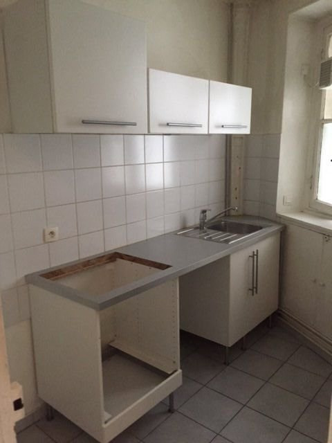 Location appartement Saint-mandé 1 030€ CC - Photo 3