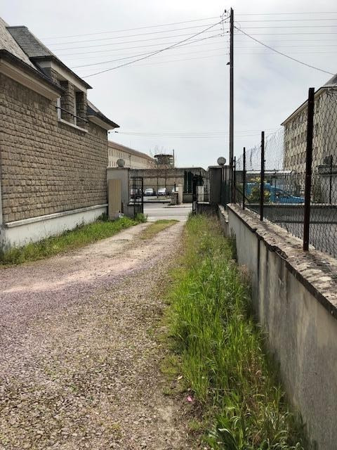 Investment property building Caen 400 680€ - Picture 4