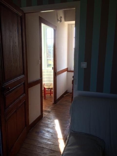 Sale house / villa Plougasnou 262500€ - Picture 9