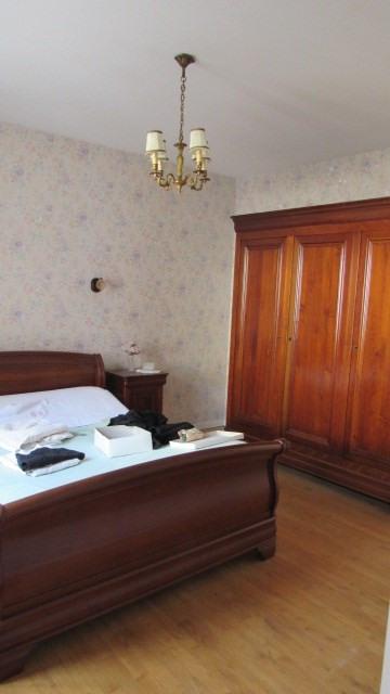 Sale house / villa Saint-jean-d'angély 138000€ - Picture 5