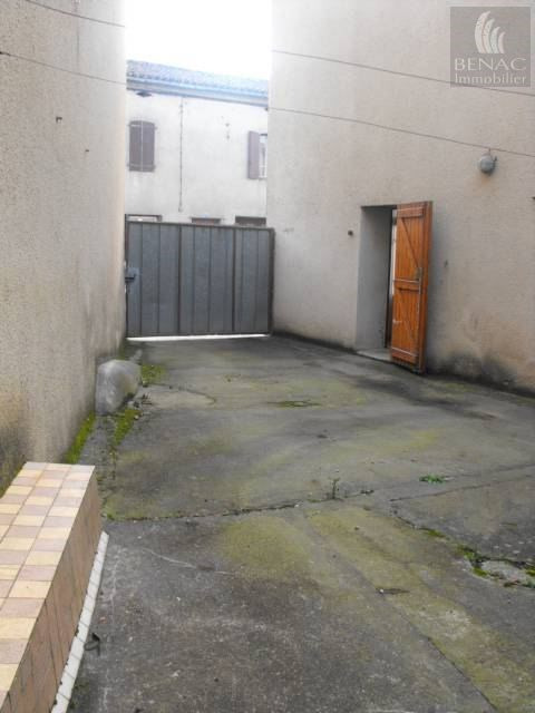 Sale house / villa Realmont 91500€ - Picture 7