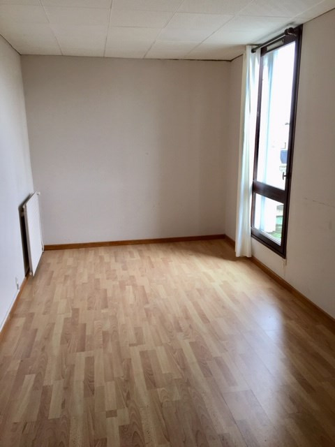 Sale apartment Evry 197 500€ - Picture 3