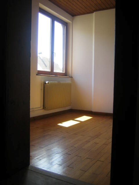 Location maison / villa Strasbourg 1 400€ CC - Photo 9