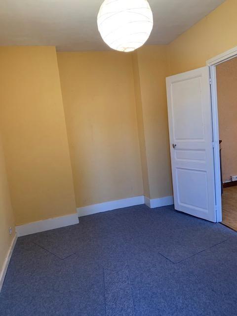 Rental apartment Ivry sur seine 690€ CC - Picture 3