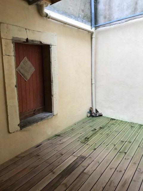 Sale house / villa Alzonne 92000€ - Picture 4