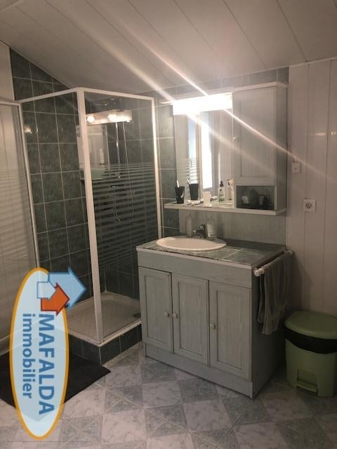 Sale house / villa Bonneville 346500€ - Picture 7