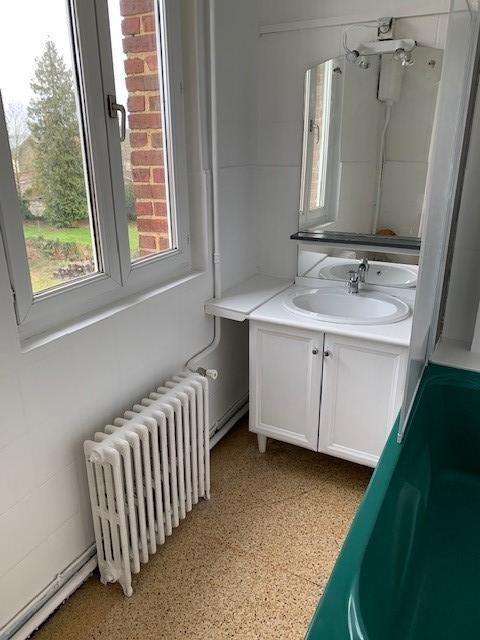 Verhuren  appartement Arras 505€ CC - Foto 5