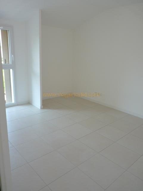 Viager appartement Fréjus 15000€ - Photo 7