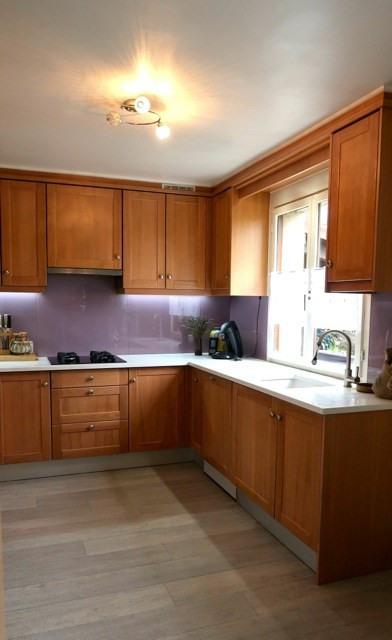 Vente maison / villa Maisse 239000€ - Photo 4