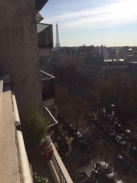 Vente appartement Paris 16ème 2000000€ - Photo 1
