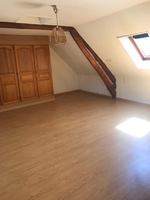 Vente maison / villa Gisors 140000€ - Photo 4
