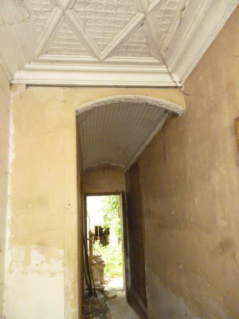Vente maison / villa Montoire sur le loir 75600€ - Photo 7