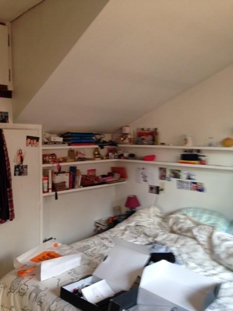 Location appartement Toulouse 684€ CC - Photo 4