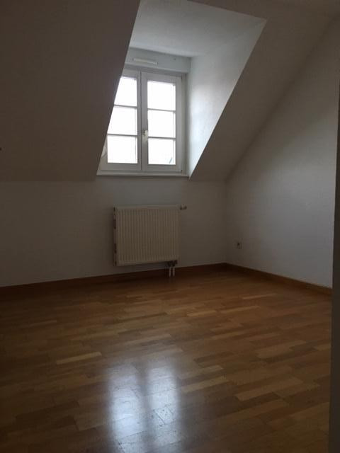 Rental apartment Colmar 640€ CC - Picture 6