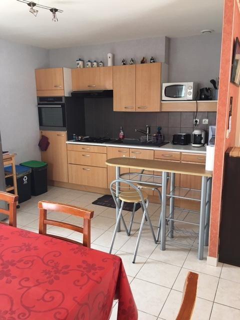 Vente maison / villa Primelin 142000€ - Photo 6