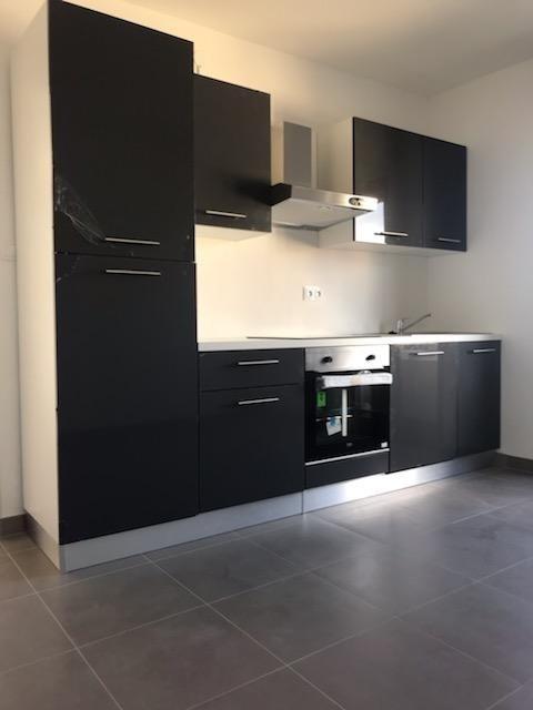 Location appartement Pfastatt 790€ CC - Photo 1