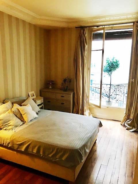 Vente appartement Paris 15ème 629000€ - Photo 7