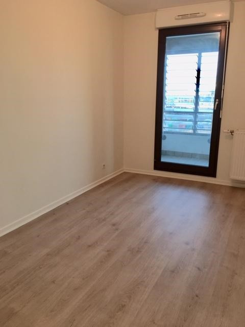 Location appartement St denis 770€ CC - Photo 5