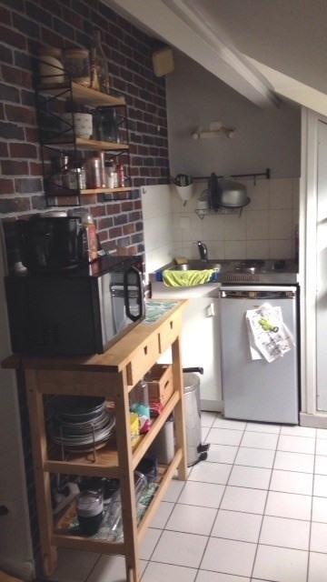 Location appartement Rambouillet 500€ CC - Photo 4
