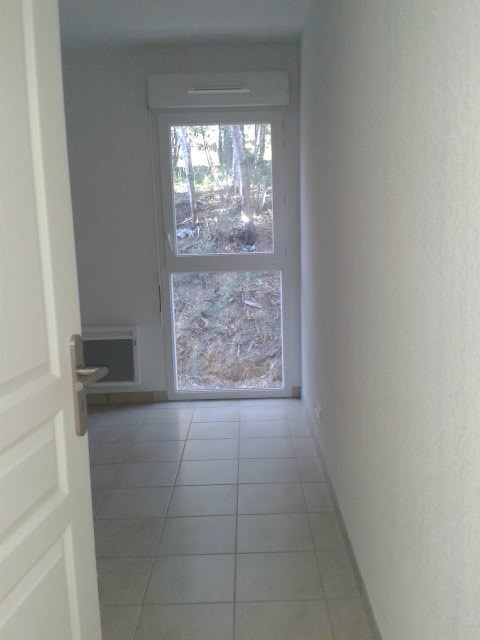 Location appartement Fréjus 917€ CC - Photo 9