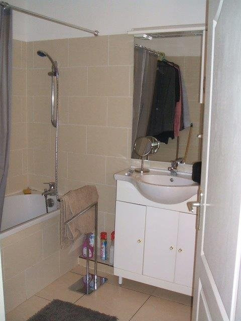 Vente appartement La montagne 250 000€ - Photo 5