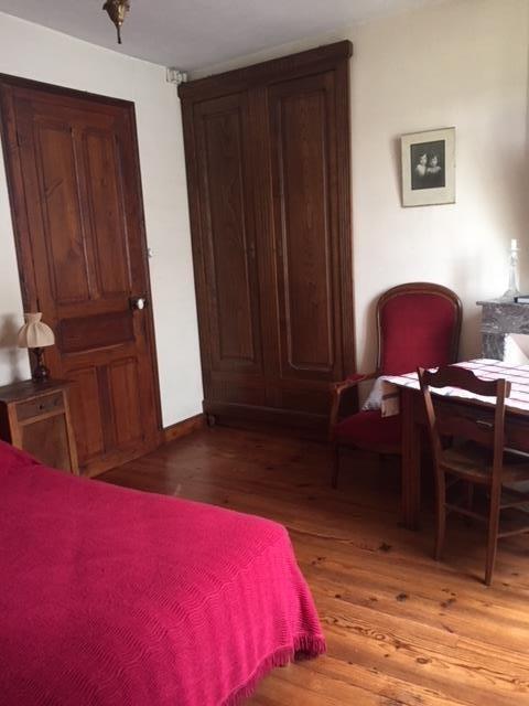 Vente maison / villa Gan 202500€ - Photo 2