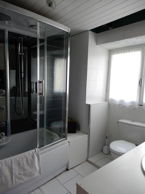 Vente maison / villa Garlan 208650€ - Photo 14