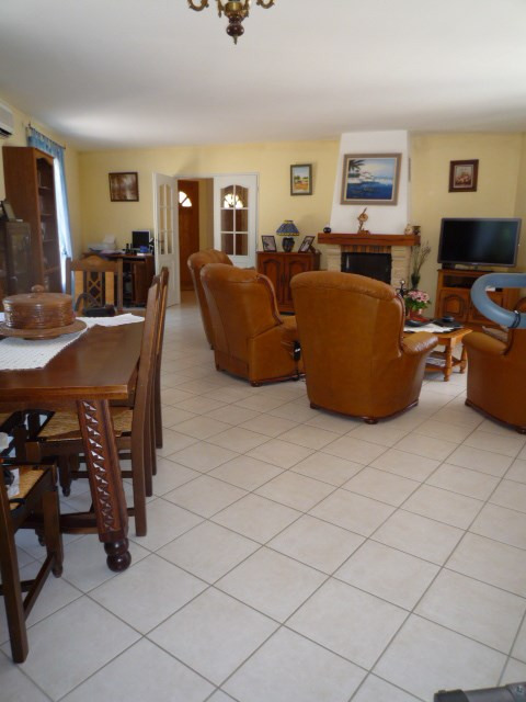 Vente maison / villa Vidauban 345000€ - Photo 6